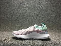 真标Adidas Tubular Shadow PK 袜套休闲鞋 AC8796男女鞋 36-44