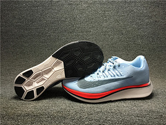 ZOOM FLY 4% 880848-401男鞋39-44.5