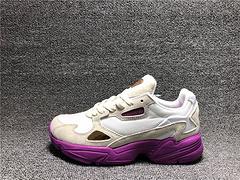 阿迪达斯复古老爹鞋BB9181女鞋36-39
