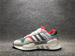 EQT ZX G26806阿迪达斯三叶草 BOOST复古爆米花运动休闲跑步鞋  G26806  男女鞋  36-45