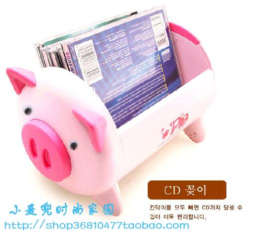 ...纳盒 585g橄榄树上有面包 淘宝网 香港代购网 香港网上购物