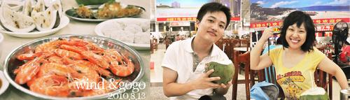 fish-gogo