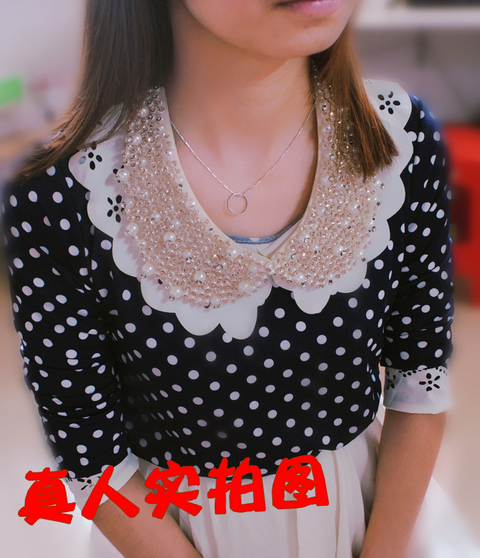 DSC_04615_副本_副本_副本