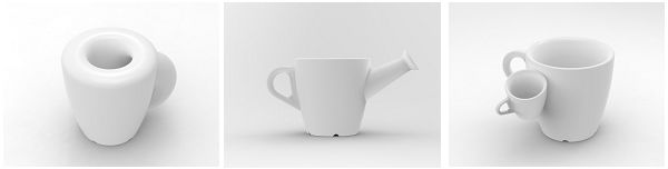 one coffee cup a day 7