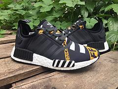 1706-15黑黄OFF,男鞋,40-44