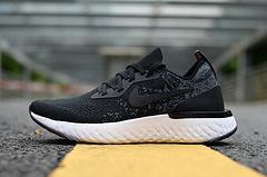 Nike 瑞娅 自编货号2018-9 36-45