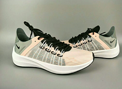 qq红包秒抢软件X14 36-40个性拉丝透气运动鞋36-40