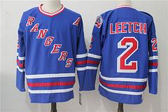 NHL经典复古款