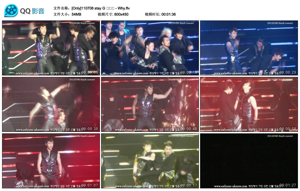 [Only]110708 stay G 콘서트 - Why.flv_thumbs_2011.07.09.15_28_57