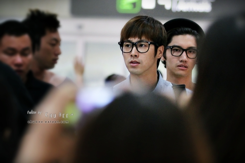 [Chubee]110731 Gimpo Airport005