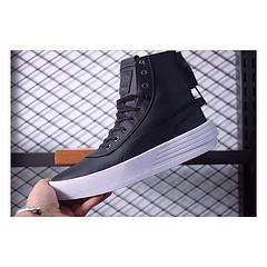 YSOOJB The Weeknd X PUMA XO PARALLEL盆栽哥限定板鞋365039-02 36-44
