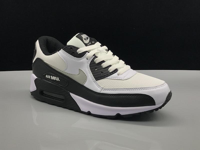 90 13423 Max 41 Nike 36 46 maat 28 no 00 Air qAPwHpx6