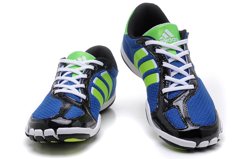 阿迪五指鞋休闲鞋跑鞋男鞋 中国好鞋网,中国好货源,中国好