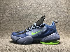 NIKEAirMaxAlphaSavage耐克训练鞋AT3378034男鞋3945