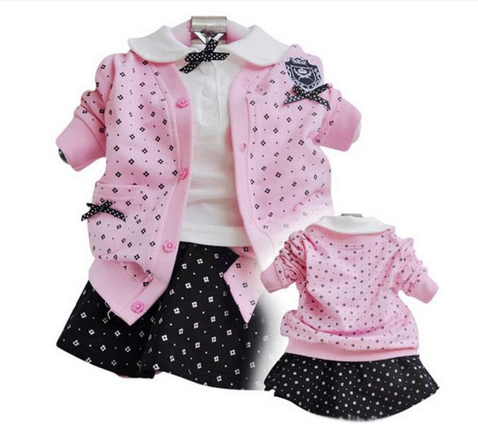 Детская Одежда Интернет Магазин Китай