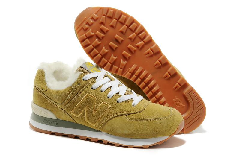运动鞋-new新balance百伦