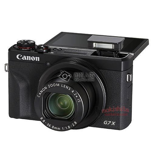 Canon-PowerShot-G7-X-Mark-III-camera-3.jpg