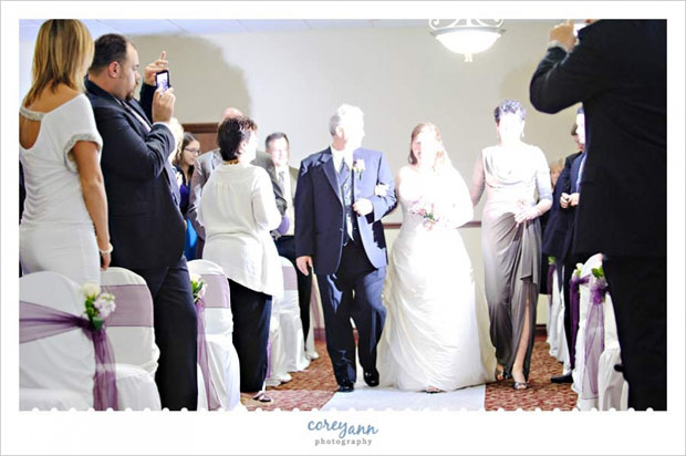 unplugged-wedding2pp_w897_h596-copy