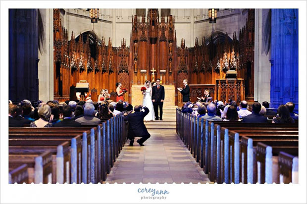 unplugged-wedding10pp_w897_h596-copy