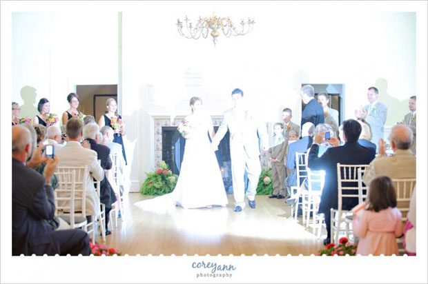 unplugged-wedding11pp_w897_h596-copy