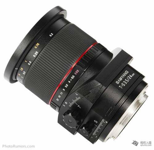 Samyang-T-S-24mm-1-3.5-ED-AS-UMC-lens-6