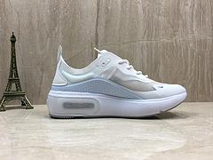 NIKE AIR MAX DIA SE QS 气垫运动鞋 货号:AV4146-001 尺码:36-45带半码