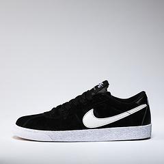 Nike qq红包秒抢软件 NIKE SB BLAZER ZOOM LOW GT 男/女滑板鞋 877045-601 36 36.5 37 38 38.5 39 40 40.5 41 42 42.5 43 44