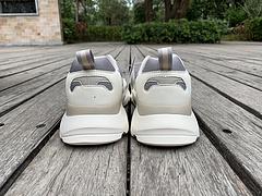 Reebok锐步 Bridege 3.0 休闲老爹鞋复古情侣跑鞋 DV8339。36-45