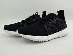 adidas 三叶草小椰子 2017 FLASHBACK 情侣款运动鞋36-44