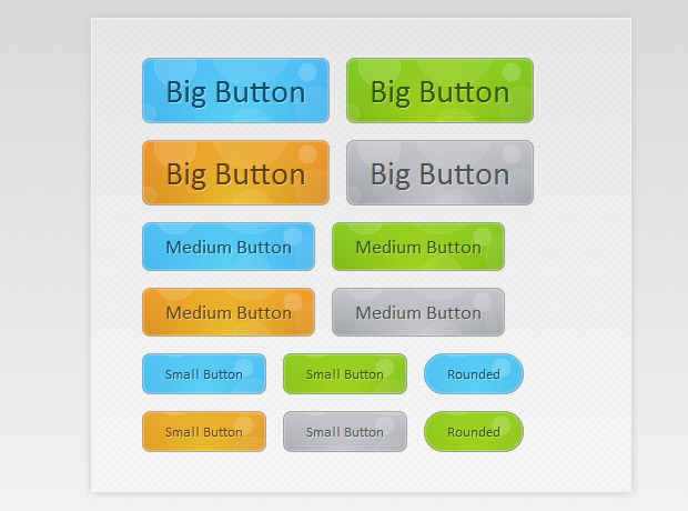 css3_animated_buttons
