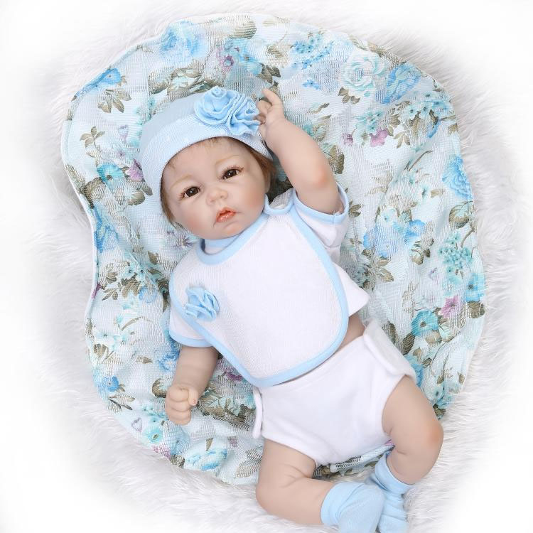 Yupoo Baby Clothes