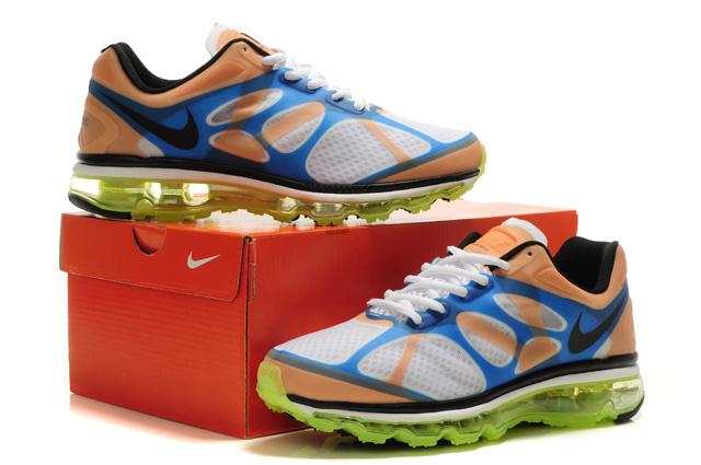高仿耐克气垫鞋下载,耐克气垫鞋增高多少,高仿耐克气垫鞋