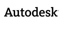 3dmax对称修改器使用方法自学教程[Autodesk官方教程]
