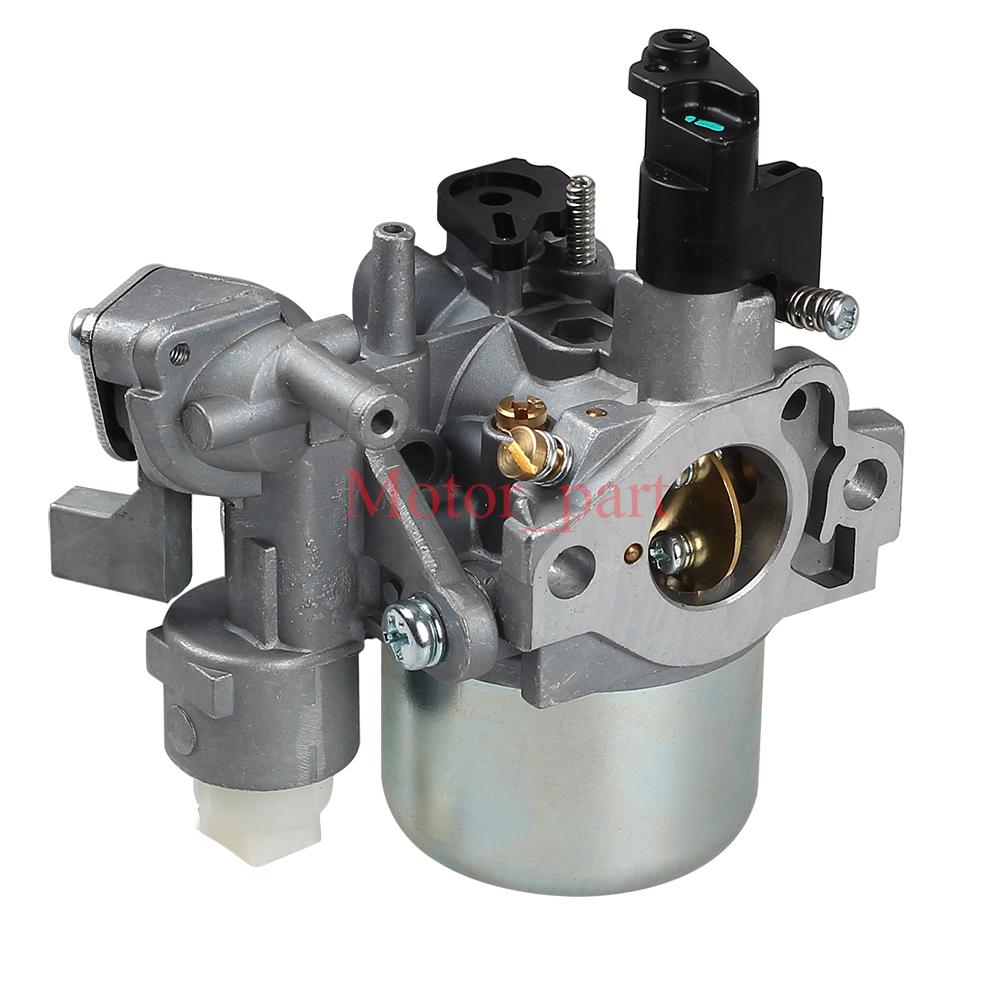 Мотопомпа ptx 401t ф 100 мм с/з