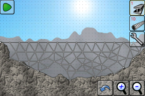 X Construction12