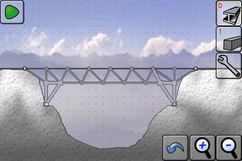 X Construction15