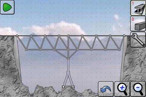 X Construction13