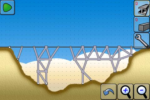X Construction18