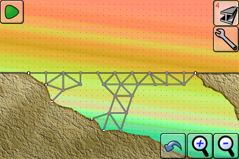 X Construction19