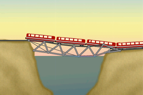 X Construction20-02