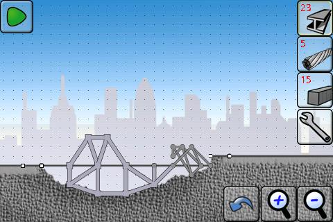 X Construction21-01