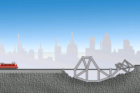 X Construction21-04