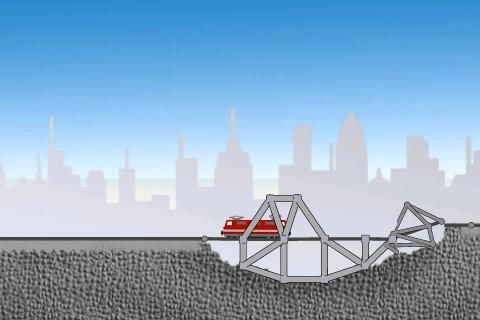 X Construction21-06