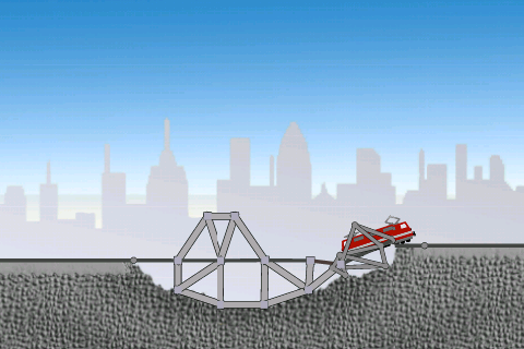 X Construction21-08
