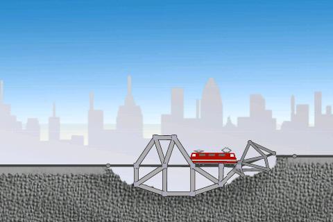 X Construction21-07