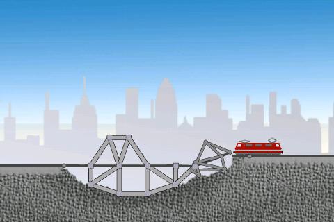 X Construction21-09