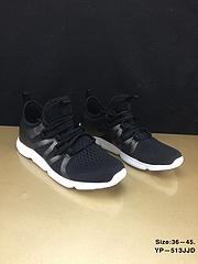 斐乐FILA FPF TRAINING  男女鞋夏季网面袜子鞋休闲鞋训练跑步鞋真标带半码