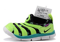 本款鞋子的实际测量内长(即鞋垫的长度)