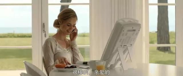 《换爱大冒险》电影_高清百度云