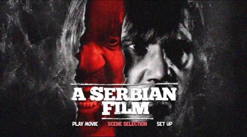《一部塞尔维亚电影》迅雷高清下载_百度云